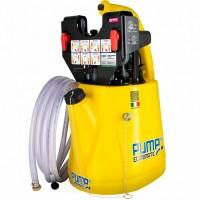 Установки для отопительного оборудования Combi Pipal