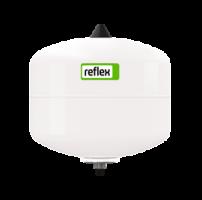 Мембранные баки для систем питьевого водоснабжения REFLEX