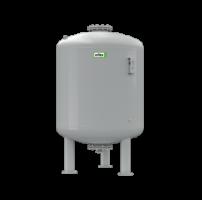 Мембранные баки для систем отопления REFLEX